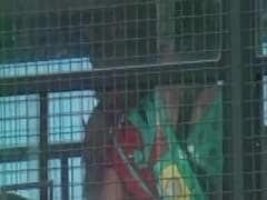 Nalini Sriharan, Rajiv Gandhi Assassination Convict, Gets Parole For A Day