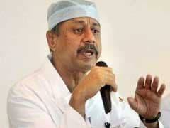 Vyapam Scam Has Ruined Quality Of Doctors, Says Dr Naresh Trehan