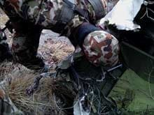 Nepal Forms Committee To Probe Deadly Plane Crash-Landing