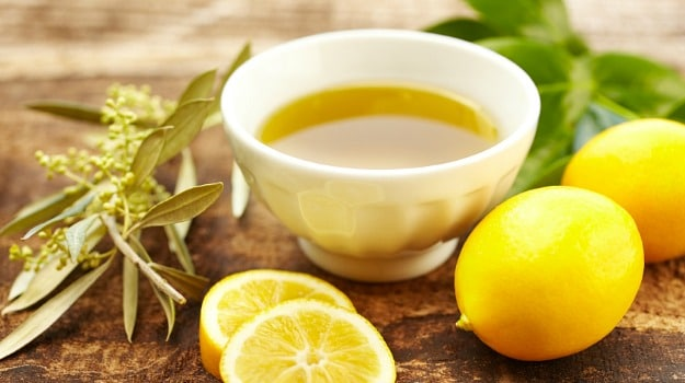 olive-oil-lemon