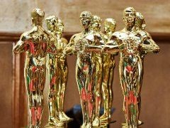 Technical Achievement Oscar For IIT Kharagpur alumnus