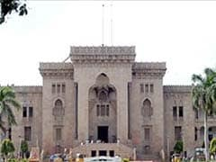 Osmania University Centenary: K Chandrashekhar Rao For Grand Celebrations In April