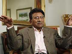 Pakistan Court Issues Non-Bailable Arrest Warrant Against Pervez Musharraf