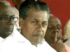 Kerala Chief Minister Gives Stern Warning Against Corruption In Police