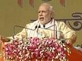 पीएम मोदी ने कहा 'एक परिवार' संसद नहीं चलने देता, राहुल ने कहा - बहाने मत बनाइए