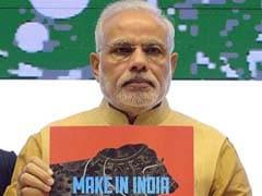 अब गिरगांव चौपाटी पर बनेगा PM मोदी का स्टेज, सुप्रीम कोर्ट ने दी इजाजत