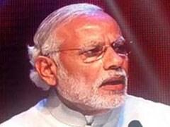 उरी हमला : शिवसेना ने पीएम मोदी पर साधा निशाना, कहा- हालात कांग्रेस के शासन से बदतर
