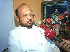 For Assam Assembly Polls, Prafulla Mahanta Keeps A Door Open For BJP