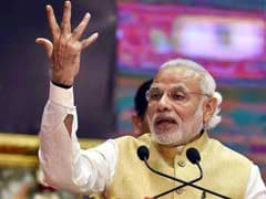 PM Modi Will Visit Ravidas Temple, Banaras Hindu University Today In Varanasi