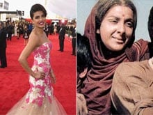 India's Oscar Story so Far: From Mother India to Priyanka Chopra