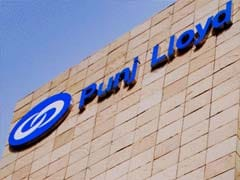 Punj Lloyd Sells Stake In Simon Carves Engineering
