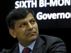 Mission Incomplete: Raghuram Rajan's Overhaul of RBI