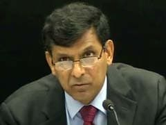 Monetary Policy Panel Talks With Government Over: RBI