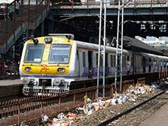 Commuters Look Up to Prabhu to Improve Suburban Network Safety