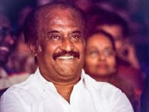 Rajinikanth Predicts This Film Will be the 'Best in World Cinema'