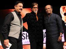 Rajinikanth, Kamal Haasan Set For Double Dhamaka at This Event