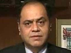 Budget to Decide Market Direction: Ramesh Damani