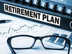 Want To Retire Early. How Much Investment Will Be Enough?