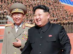 North Korea's Army Chief Of Staff Executed: Report