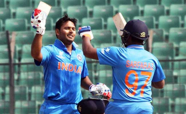 rishabh pant, India vs england T20, Bengaluru T20, bangalore T20