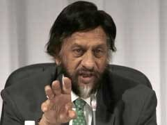 High Court Refuses To Stay Tribunal's Proceedings In RK Pachauri's Case