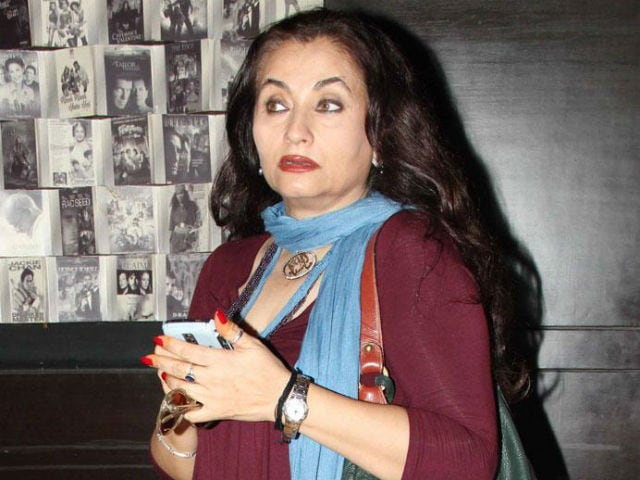 salma agha songs list