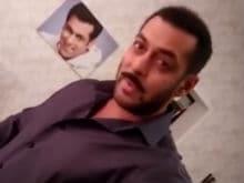 Salman Khan's Fear Factor: This is What Scares Him. Darna Zaroori Hai