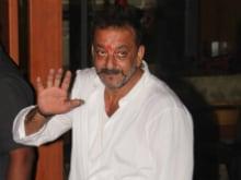 The First Movie That Sanjay Dutt Will Star in After His Release