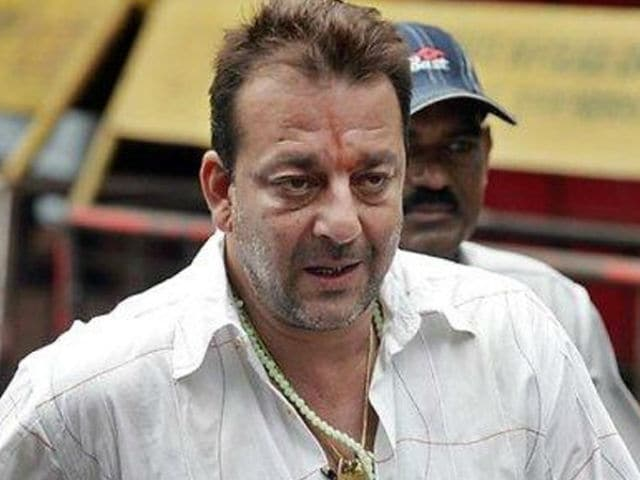 'Chicken Sanju Baba' Will be Free to Celebrate Sanjay Dutt's Release