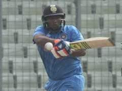 खिताब के इतने नजदीक पहुंचकर भी 'बहुत दूर' रह गई इंडियन टीम