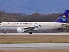 Passengers, Crew Evacuated From Madrid-Riyadh Flight After Bomb Hoax