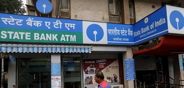 SBI Raises Rs 3,000 Crore Through Private Placement