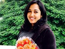Singer Shan Johnson, 29, Found Dead in Chennai Apartment