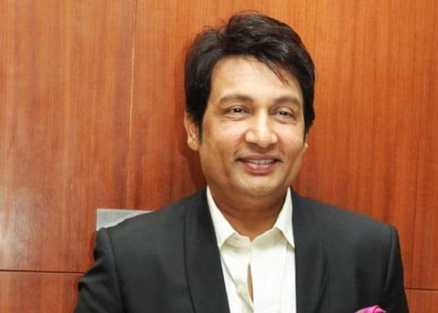 Image result for Sekhar Suman