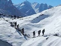 After 6 Days, Soldier Caught In Siachen Avalanche Found Alive: Army Commander