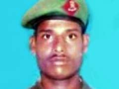Siachen Miracle Rescue: Soldier Chose Conflict Areas Over Peace Postings