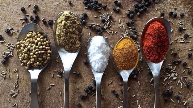 spices prarthana 625