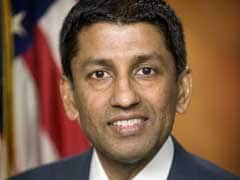 First Indian American Judge Of US Supreme Court? Obama To Decide