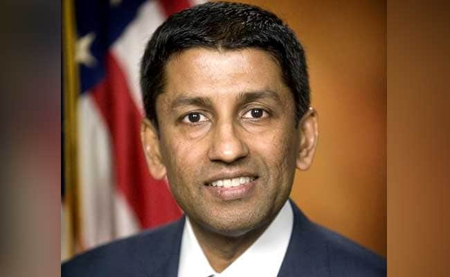 srinivasan first indian american judge of us supreme court obama