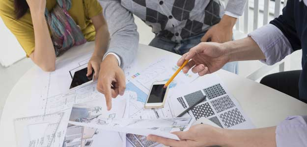 Nasscom Selects 39 Start-Ups For 'Innotrek' Programme In US