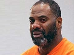 New Jersey Man Completes 30-Year Murder Sentence Only To Kill Mother 2 Days Later
