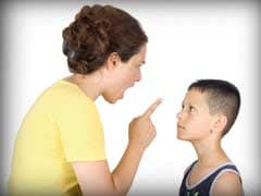 Overly Critical Parenting Linked With Persistent ADHD In Kids