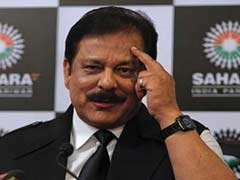 After Subrata Roy's Apology, Supreme Court To Reconsider Back-To-Jail Order