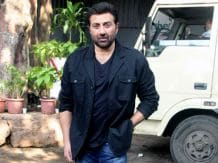 Sunny Deol's Sons Don't Play a Role in Professional Choices