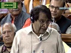 Railway Fares May Be Hiked Later, Says Opposition In Parliament