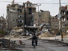 Syria Ceasefire: Russia Proposes March 1; US Wants It Now