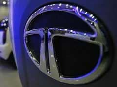 Tata Motors Global Sales Decline 1% In May