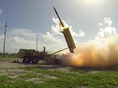 US Reassures South Korea To Shoulder THAAD Expenses, Joint Drills Wrap Up