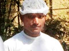 Mumbai Crime: Domestic Help Tries To Poison Scribe, Family