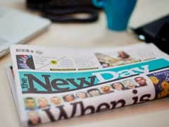 United Kingdom Gets Its First National Daily, In 30 Years